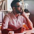 Como me planejar financeiramente para comprar um imóvel financiado?
