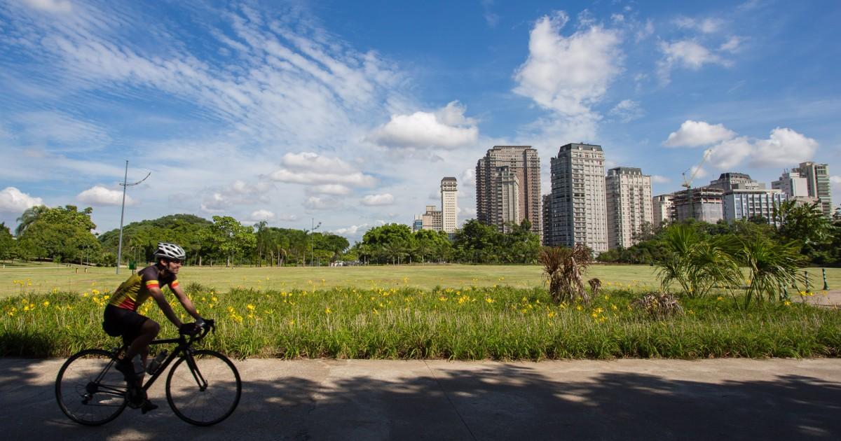7 Motivos para Morar no Itaim Bibi e Aproveitar São Paulo