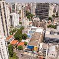 Vila Nova Conceição: Veja 7 motivos para morar em São Paulo
