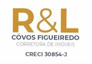 Imobiliária em Moema - São Paulo - Roberto Cóvos Figueiredo Brokers Imobiliária