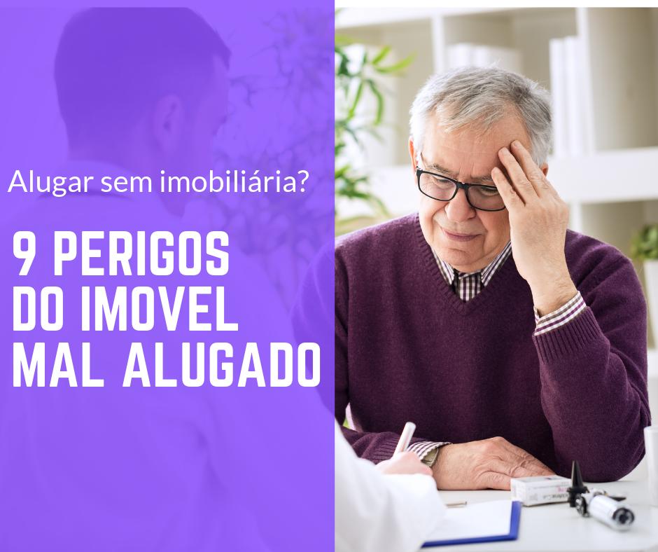 https://carvalhoadm.com.br/blog/media/carvalhoadm/2018/11/alugar-sem-imobiliaria-9-perigos-do-imovel-mal-alugad.png