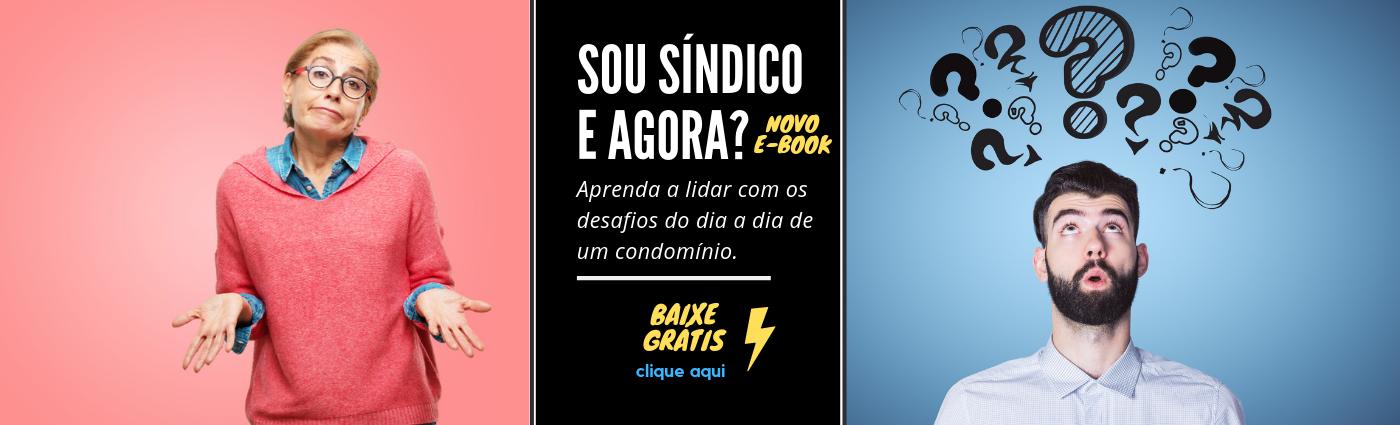 https://carvalhoadm.com.br/media/carvalhoadm/2018/11/sou-síndico-e-agora.png