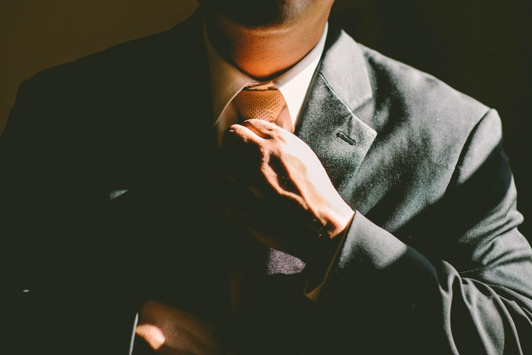 https://carvalhoadm.com.br/blog/media/carvalhoadm/2019/03/encerrando-um-contrato-de-locacao-entenda-como-funciona.jpg