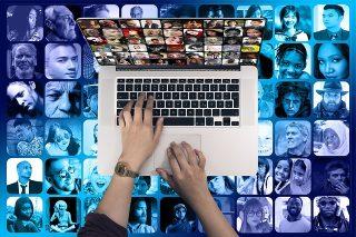 https://carvalhoadm.com.br/blog/media/carvalhoadm/2019/05/brblogmediacarvalhoadm201905o-novo-comportamento-do-consumidor-de-imoveis-e1558752615320.jpg