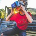 https://carvalhoadm.com.br/blog/media/carvalhoadm/2019/07/6-motivos-para-escolher-uma-imobiliaria-que-trabalhe-com-realidade-virtual.jpeg
