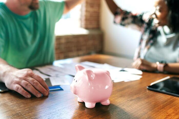 reduzir gastos no condomínio
