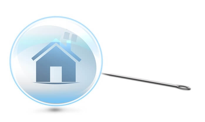 diferenciais na gestão de condomínio por uma administradora