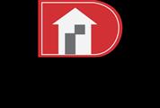 Duda Imóveis - Imobiliária em Santa Catarina