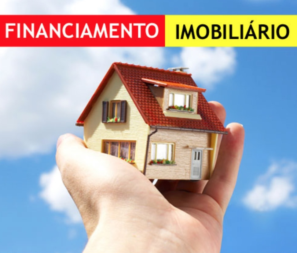 Custos Financiamento