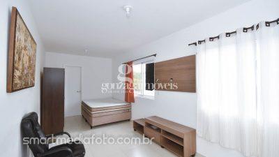 apartamento-mobiliado-para-alugar-em-curitiba-agua-verde
