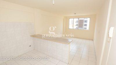 apartamento-para alugar-no-centro-de-curitiba-ate-1000-reais