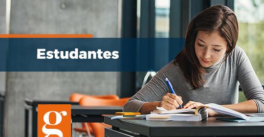 Aluguel para estudantes em Curitiba como escolher o imóvel ideal