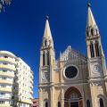 Qual-a-melhor-época-para-mudar-para-Curitiba