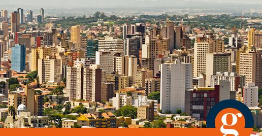 Morar em Curitiba: 9 facilidades da Gonzaga