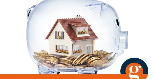 Por que investir em imóveis em Curitiba? Vantagens indiscutíveis