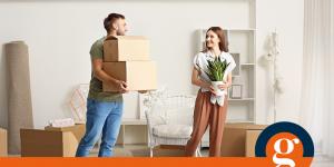 Saiba mais sobre garantias locaticias