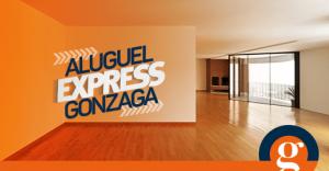 aluguel-express-alugar-imovel-em-curitiba