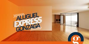 aluguel-express-alugar-imovel-em-curitiba-gonzaga-imoveis