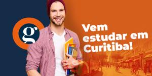 dicas-para-estudantes-morar-em-curitiba