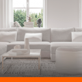 home-staging-vender-imovel-rapido