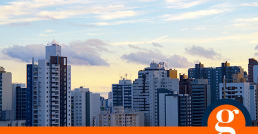 Onde morar em Curitiba: bairro Rebouças | Gonzaga Imóveis