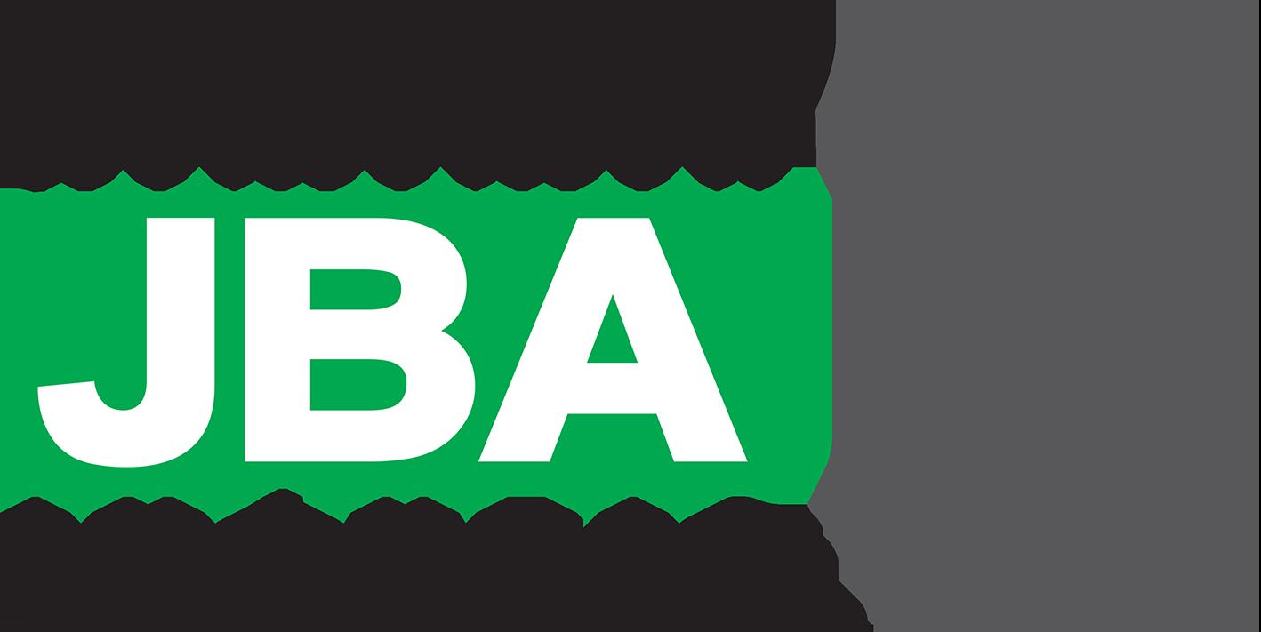 Imobiliária em Curitiba - JBA Imóveis