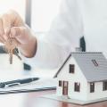 Como saber se está na hora de comprar um imóvel?