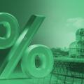 Taxa Selic: Entenda qual a previsão para 2021