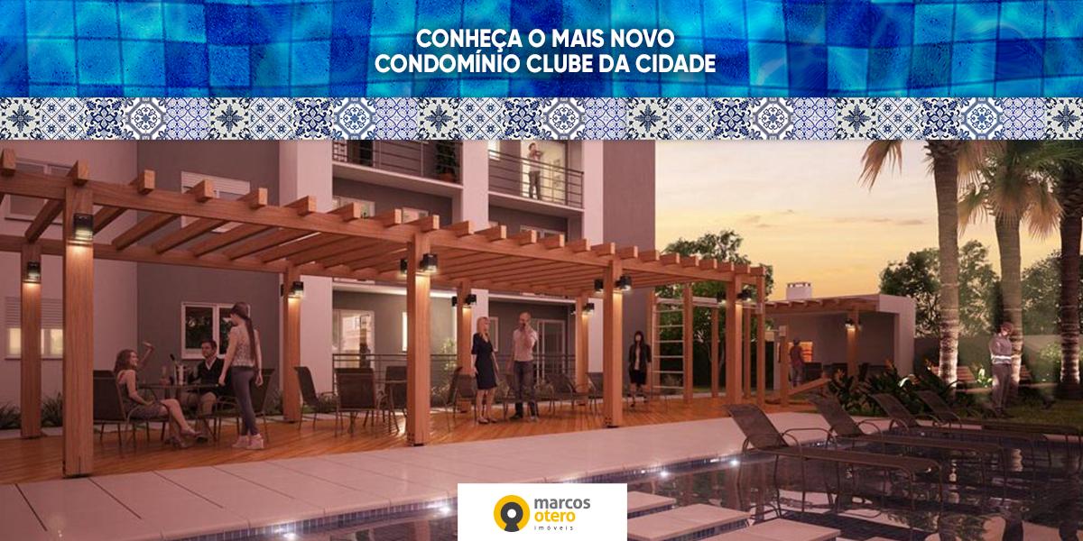 Imobiliária em Rio Grande