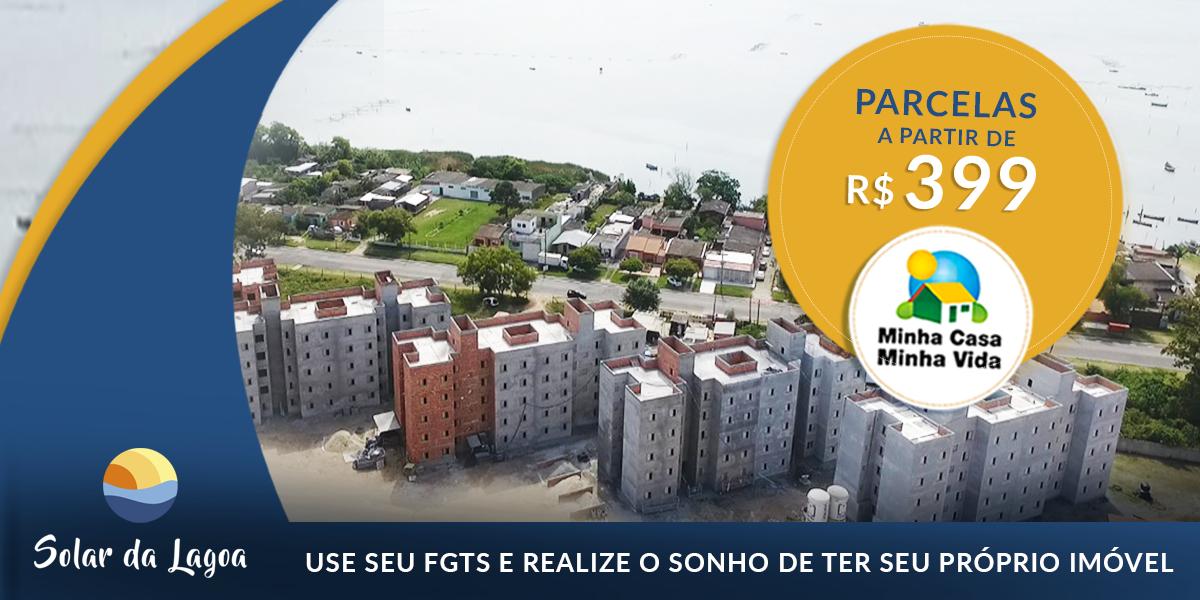Rua Pedro de Sá Freitas, 230. Com a MOI, esse pode ser o seu novo endereço com parcelas a partir de R$399. Fale conosco agora mesmo e faça seu cadastro!
