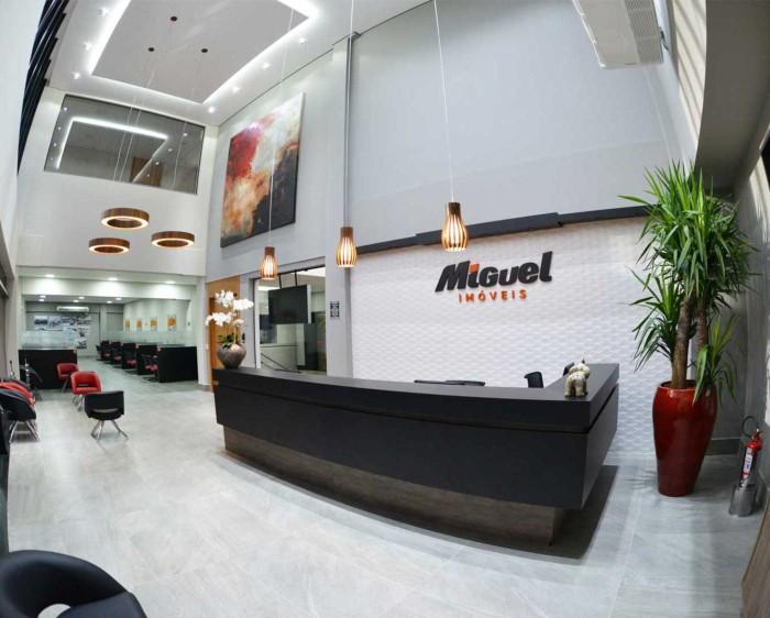 Imobiliária em Piracicaba - Miguel Imóveis
