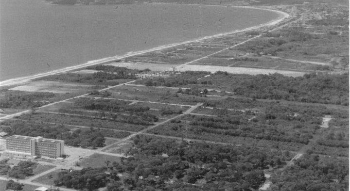 História de Balneário Piçarras: Da sua Histórica Formação aos Dias Atuais