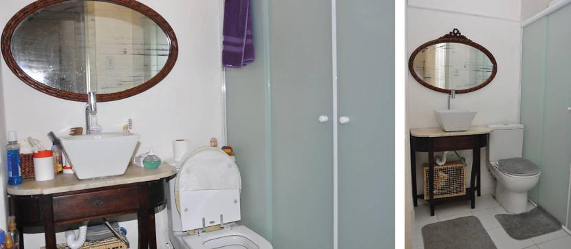 com-fotgrafar-imovel-banheiro