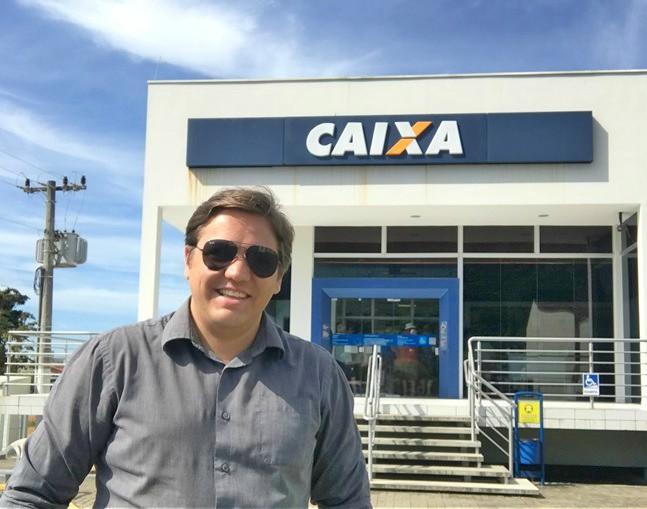 Imobiliária em Piçarras - SC - Rafael Cássio