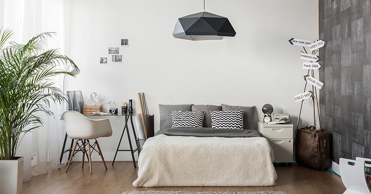 decoracao-de-apartamento
