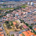 bairros-de-limeira