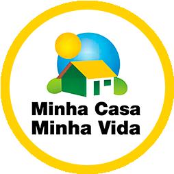 MCMV - Minha Casa Minha Vida