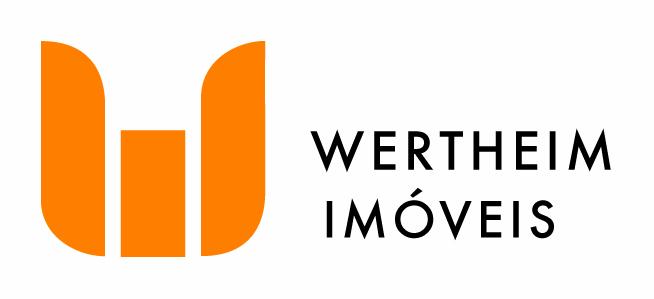 Wertheim Imóveis - Imobiliária em São Paulo