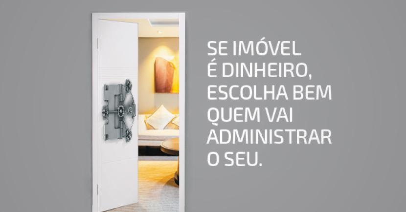 (c) Zampieriimoveis.com.br
